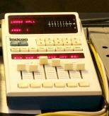 Lexicon 480 Larc