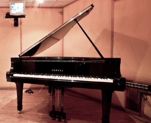 Piano C2