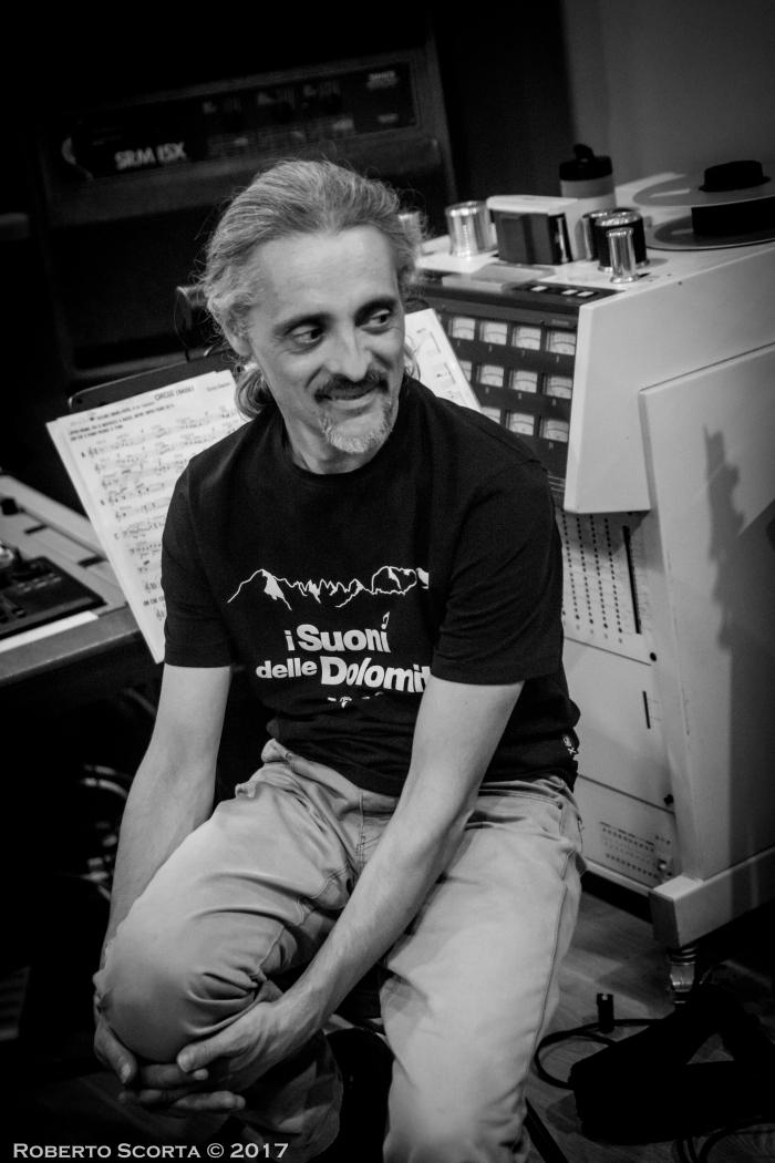 Marco Siniscalco