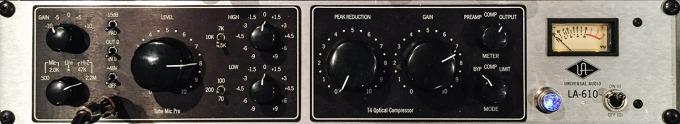 universal-audio-la610